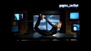 HOT Kumi Koda feat. Fergie - That Aint Cool Bg Превод (ВИСОКО КАЧЕСТВО)