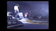 Guns N Roses - Rocket Queen
