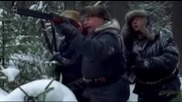 Александр Розенбаум - Охота На Волков