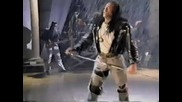 (1989) Milli Vanilli - Blame it on the Rain