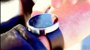 Moto 360 Ревю: Най-коментираният часовник с Android Wear