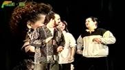 Орхан Мурад - Жаден съм, кръчмарю