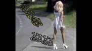 Kiara - Da Ti E Sladko (diss For Alexis).wmv