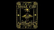Akhenaten - Sun of Sirius ( Full Album Еp ) etno music