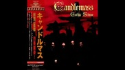 Candlemass - The Lights of Thebe