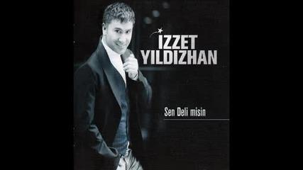 izzet Yildizhan - Aksaray