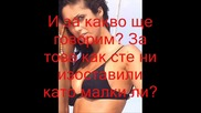 rbd:rebelde un minuto mas - 70 - Ти Епизод