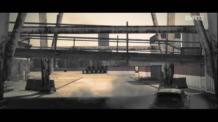 Dirt 3-look At Me Now