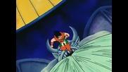 [a-s]_dragon_ball_-_072_-_gokus_