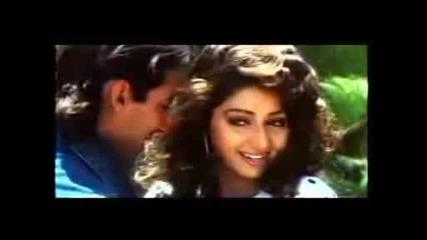 Sridevi & Salman Khan.avi