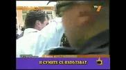 Господари на ефира 16.05.2008 - Част 1