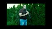 New Roksana - Dve sylzi ( Official Video 2011 )