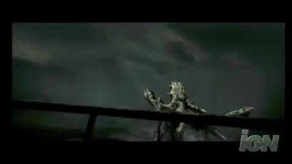 Resident Evil 5 Boom Boom Pow (funny)