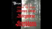 Бурзум - 8 - ми март излиза албум на Варг - Belus