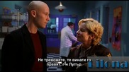 Smallville - 2x19 - Precipice part 2