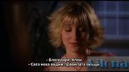 Smallville - 2x09 part 4