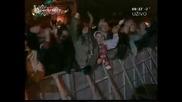 Ceca - Trazio si sve - (LIVE) - Lazarevac - (TV Spectrum 2009)