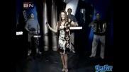 Dragana Mirkovic - Spasi Me Samoce * High Quality