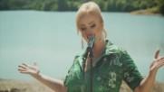 Jet Set - Hiljadu dusmana • Official Video 2016