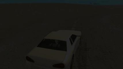 bye bye edit welcome drift :)