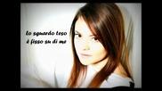 Francesca Michelin-tutto quello che ho