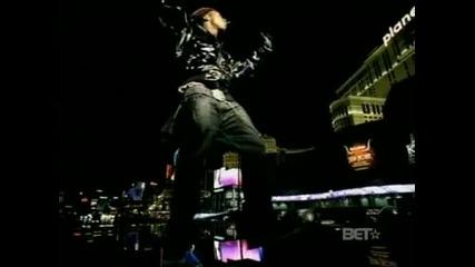 HOT! Lil Wayne Feat. Static Major - Lollipop (ВИСОКО КАЧЕСТВО)