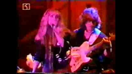 Blackmore s Night
