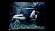 Evanescence - Lies - Превод