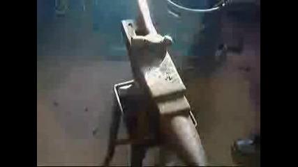 Ковачница