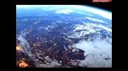Проект Земята - Паралелни светове Бг Аудио Част 2
