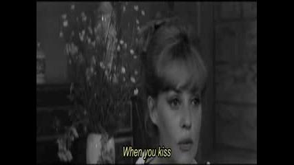 Le Tourbillon - Jeanne Moreau - Jules Et Jim - 1962.mpg