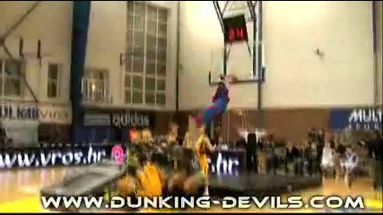 720 dunk show.flv