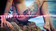 • Обсебващ вокал • Pixl - Broken Bones (feat. Cassandra Kay)