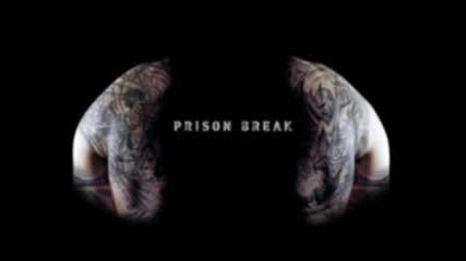 ♠ Prison Break Music