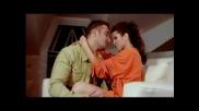 Константин и Райна - Ти си ми всичко [text]
