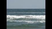 Звуци от природата - Летни вълни