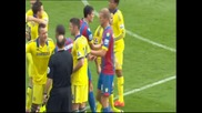 ВИДЕО: Челси се утвърди на върха след лондонско дерби