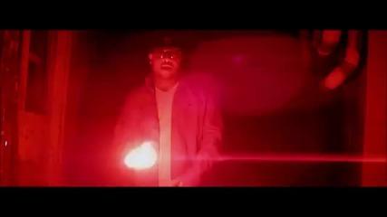 Премиера! Bad Meets Evil - Lighters feat. Bruno Mars ( Eminem feat Royce Da 5'9 )