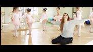 Албанско 2014 Eltina Minarolli - Kristalet blu (official Video Hd)