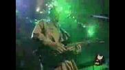 Koяn - Twist (live)