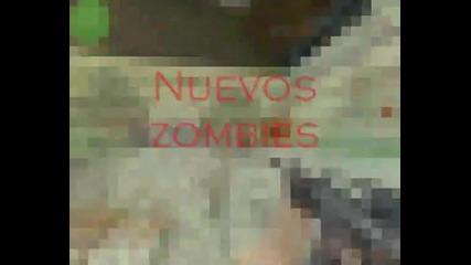[zombieworld] Ip 87.97.154.54:27015