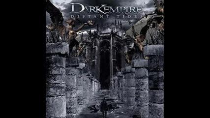 Dark Empire - Closure