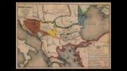 Берлински Договор (1 Юли 1878 Г.)
