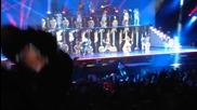 Violetta Live: 26 Nel mio mondo Торино Италия