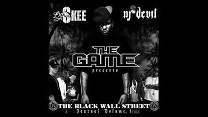 Hustla Music - Black Wall Street