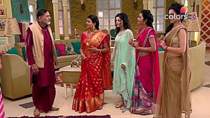 Thapki Pyar Ki - 19th September 2016 - - Full Episode Hd