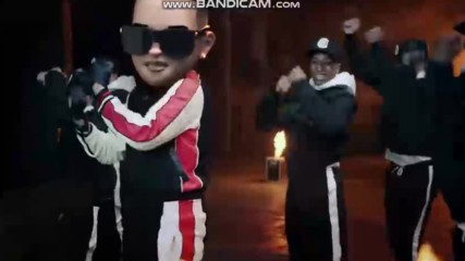 Daddy Yankee , Snow - Con Calma Video Oficial