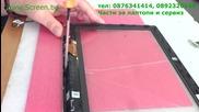 Смяна на тъч скрийн - Asus Vivobook S200e в сервиза на Screen.bg