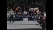 Goldberg The Ultimate Tribute