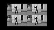 (electro/dance) Dada Life - Happy Hands & Happy Feet ( Robbie Neji & Piccione Remix )